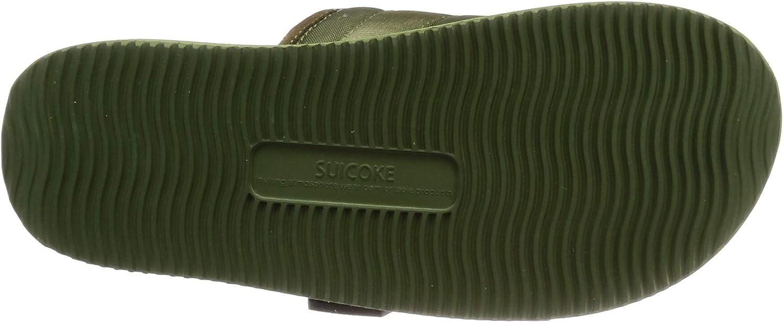 SUICOKE Sandalo