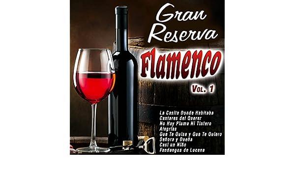 Fandangos de Lucena de Curro De Utrera en Amazon Music ...