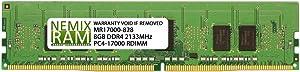 SNPH8PGNC/8G A7910487 8GB for DELL Precision T5810 XL by Nemix Ram