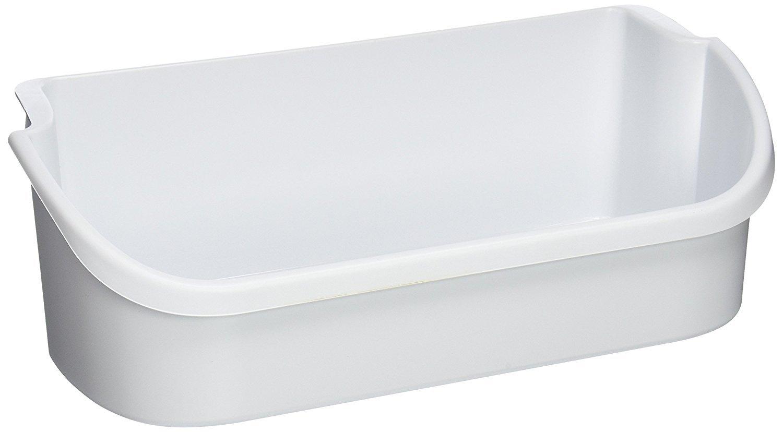 240356401 Door Bin Compatible with Frigidaire Refrigerator