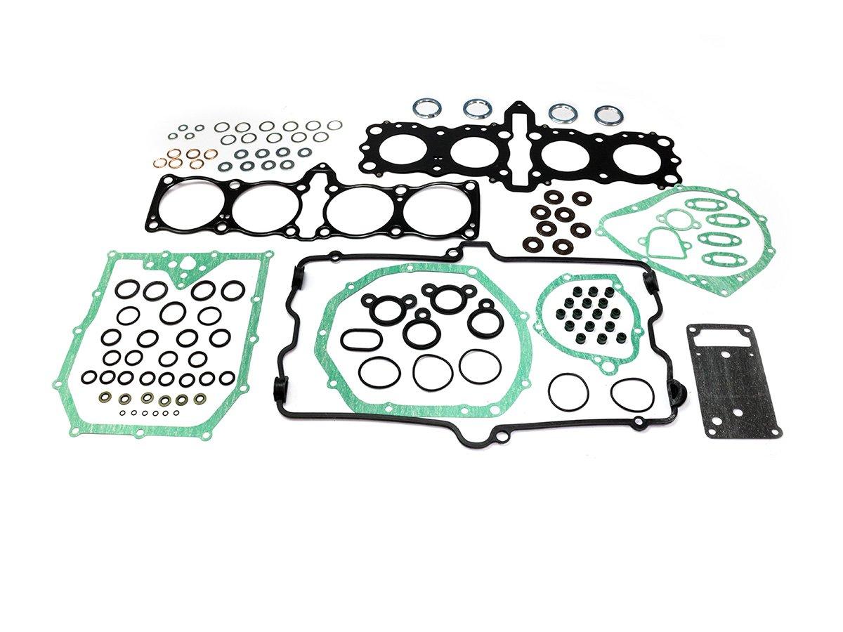 Motor Dichtsatz komplett f/ür Suzuki