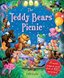 The Teddy Bears Picnic offers