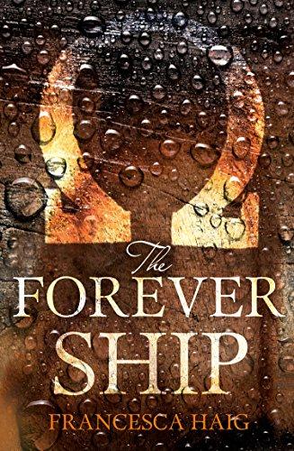Amazon the forever ship fire sermon book 3 ebook the forever ship fire sermon book 3 by haig francesca fandeluxe Ebook collections