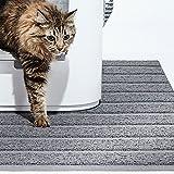 Modkat Litter Mat (Extra Large)