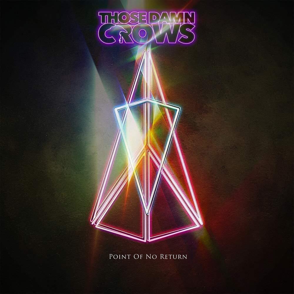 Los mejores 50 discos de 2020 para Classic Rock - Página 2 61Zj7225eGL._SL1000_