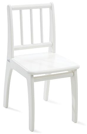 bunt Tisch passend zu Sitzgruppe Bambino Truhenbank passend zu Sitzgruppe Bambino bunt Geuther