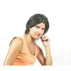 Alina Mihaela Stef