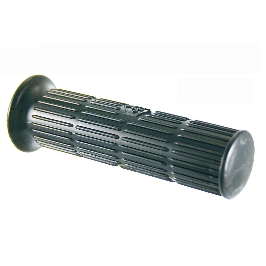 Maniglie per Vespa nero 24/24 120 mm Replica con emblema PK 50 XL va51t –  cambio automatico senza e Start 85 –  90 ScooterLibre
