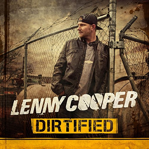 Dirtified [Explicit]