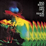 Black Beauty: Miles Davis Live at Fillmore West by MILES DAVIS (2014-08-03)