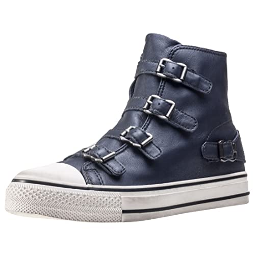ash scarpe catalogo