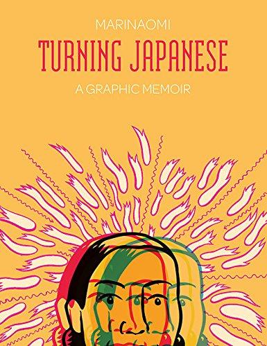 Image of Turning Japanese