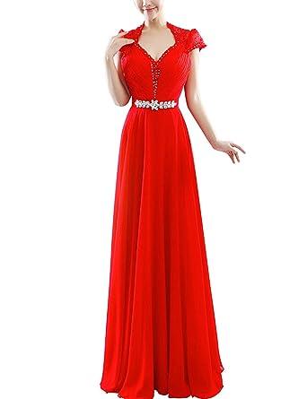 Lactraum LF4100 Bridesmaid Dress Ball Gown Evening Dress Prom Dresses Wedding Dresses Ball Gown Backless Stripper