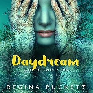Daydream Audiobook