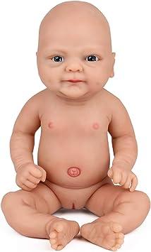 bambole reborn maschietto vallence