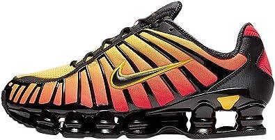 Nike Shox Tl Mens