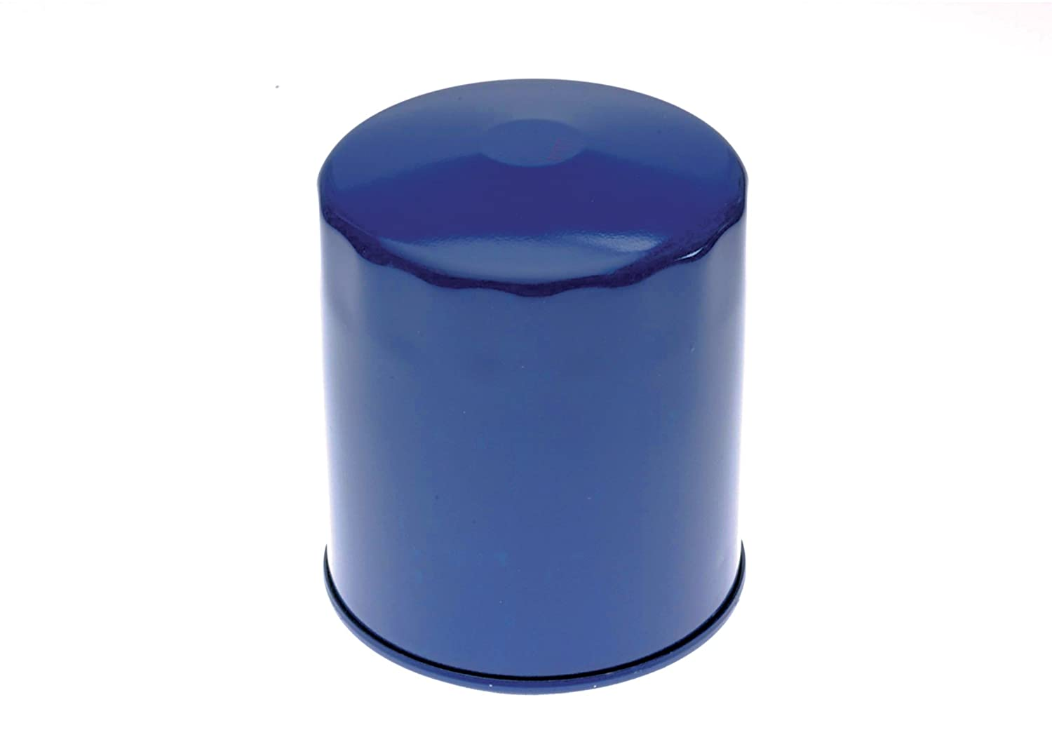 ACDelco PF25 Professional Engine Oil Filter