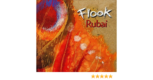 Rubai: Flook: Amazon.es: Música
