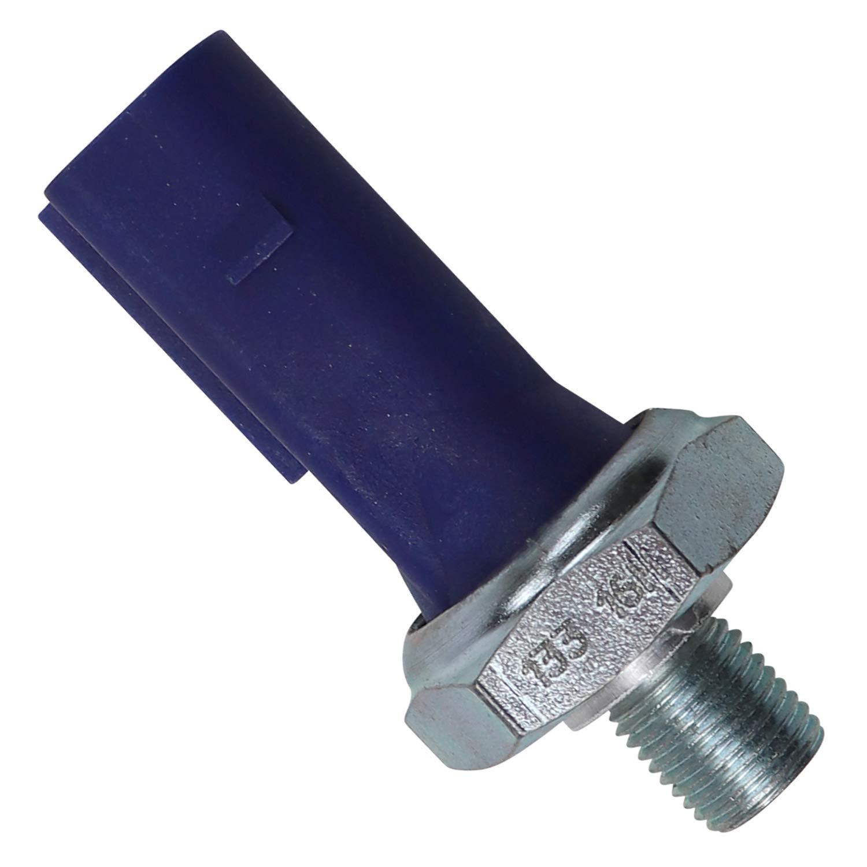 Beck Arnley 201-1772 Engine Oil Pressure Switch