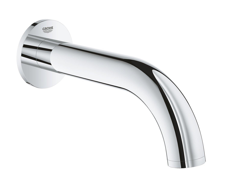 Bath Filler Chrome Grohe Atrio 13139003/ Bath