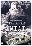 Czeka na nas swiat [DVD] (IMPORT) (No English version)