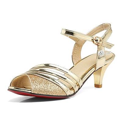 Paillette Fleur Sandale Paillette Femme Paillette Sandale Fleur Sandale Femme Fleur Femme TF3KJl15uc
