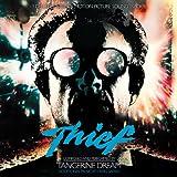Thief: Original Soundtrack