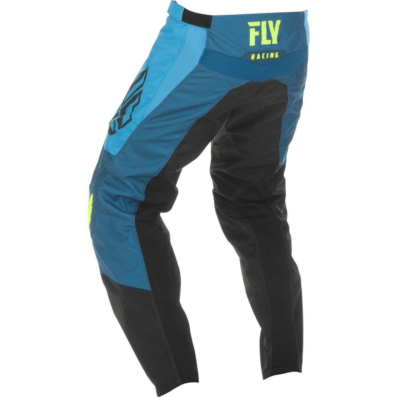 RED//Black//Grey 24 Fly Racing 2019 Youth F-16 Pants