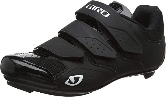 Giro Men's Cycling Shoes