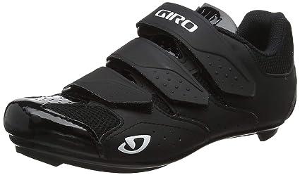332e905ca47fed Amazon.com: Giro Techne Cycling Shoes - Women's: Sports & Outdoors