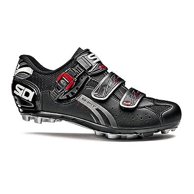 b6441de56c2 Sidi - Chaussures Eagle 5 Fit Noir mat - pointure  44  Amazon.fr  Vêtements  et accessoires