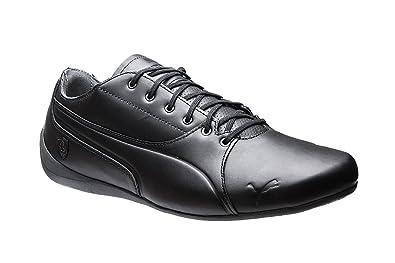 PUMASF Drift Cat 7 LS Ferrari Sneaker: : Chaussures
