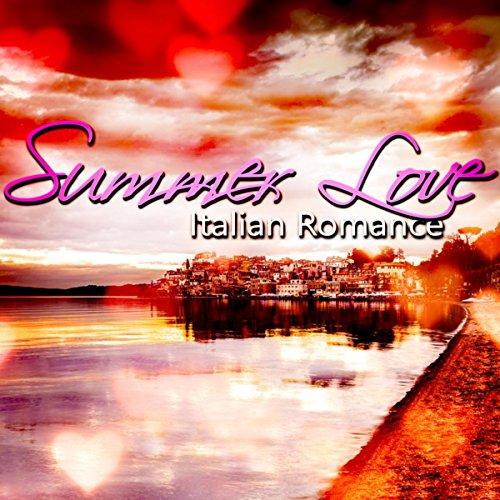 italian romantic songs - 9