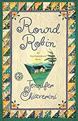 Amazon Com Jennifer Chiaverini Books Biography Blog