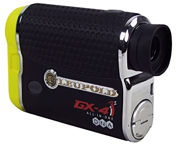Golf Entfernungsmesser Leupold : Leupold gx i digital golf rangefinder amazon