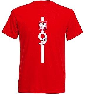 Details zu Adidas T shirt Herren Gr. L Blau Rot Weiss Fußball Original France Frankreich WM