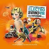 Electro Swing Xviii