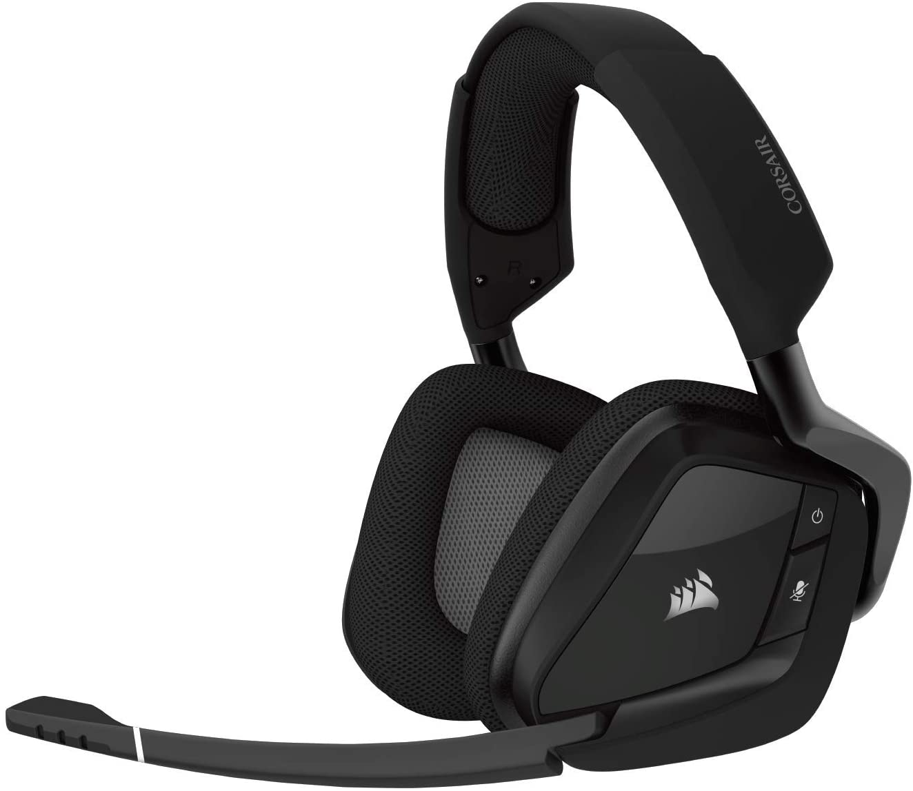 10 Best Gaming Headphones Under 100 Dollars On Earth 8