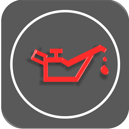 Amazon Com Reset Oil Service Free Appstore For Android