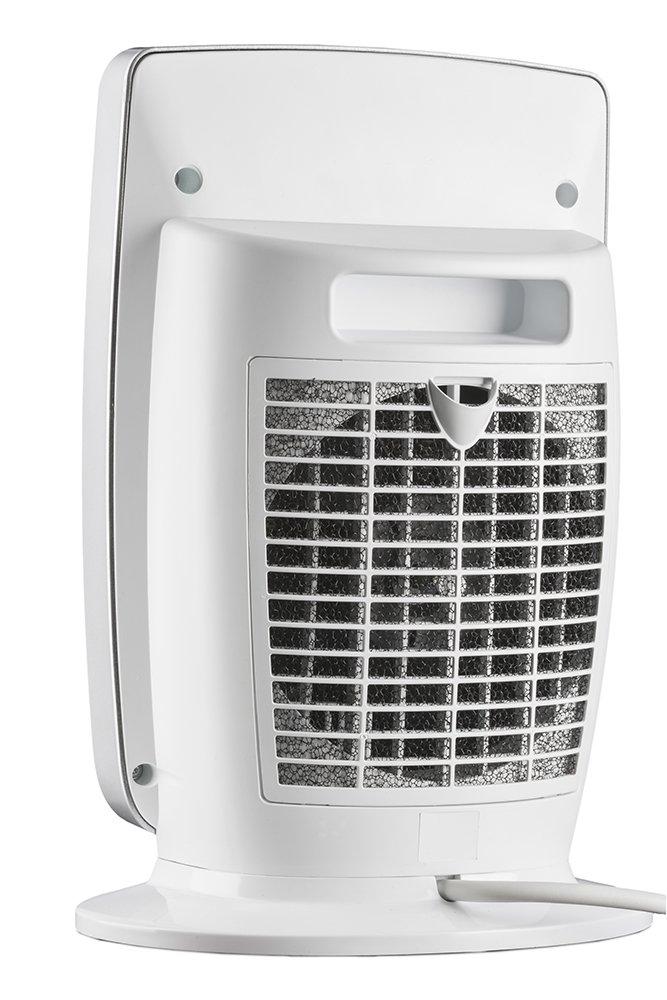 61ZjZFpkq0L. SL1000  Olimpia Splendid 99449 Caldostile D, termoventilatore da pavimento da 2000 watt