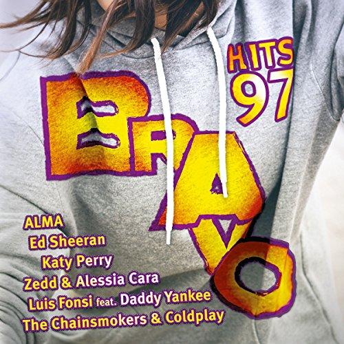 VA - Bravo Hits 97 - 2CD - FLAC - 2017 - VOLDiES Download