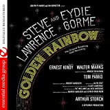Golden Rainbow (The Original Broadway Cast Recording) [Remastered)