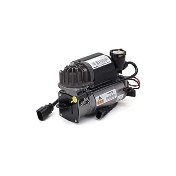 Arnott p-2134 Wabco Compresor De Suspensión Neumática: Amazon.es: Coche y moto