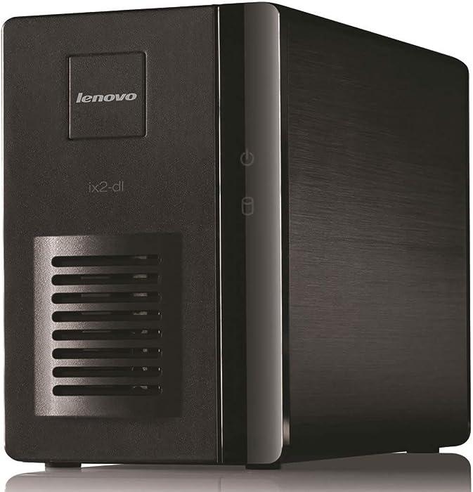 Top 10 Lenovo C2 Power