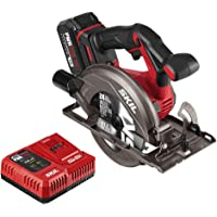 Deals on SKIL PWRCore 20 Brushless 20V 6-1/2-in Circular Saw w/Battery