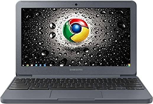 Laptop samsung 2019