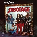 Sabotage (180 Gram Limited Translucent Purple Vinyl)