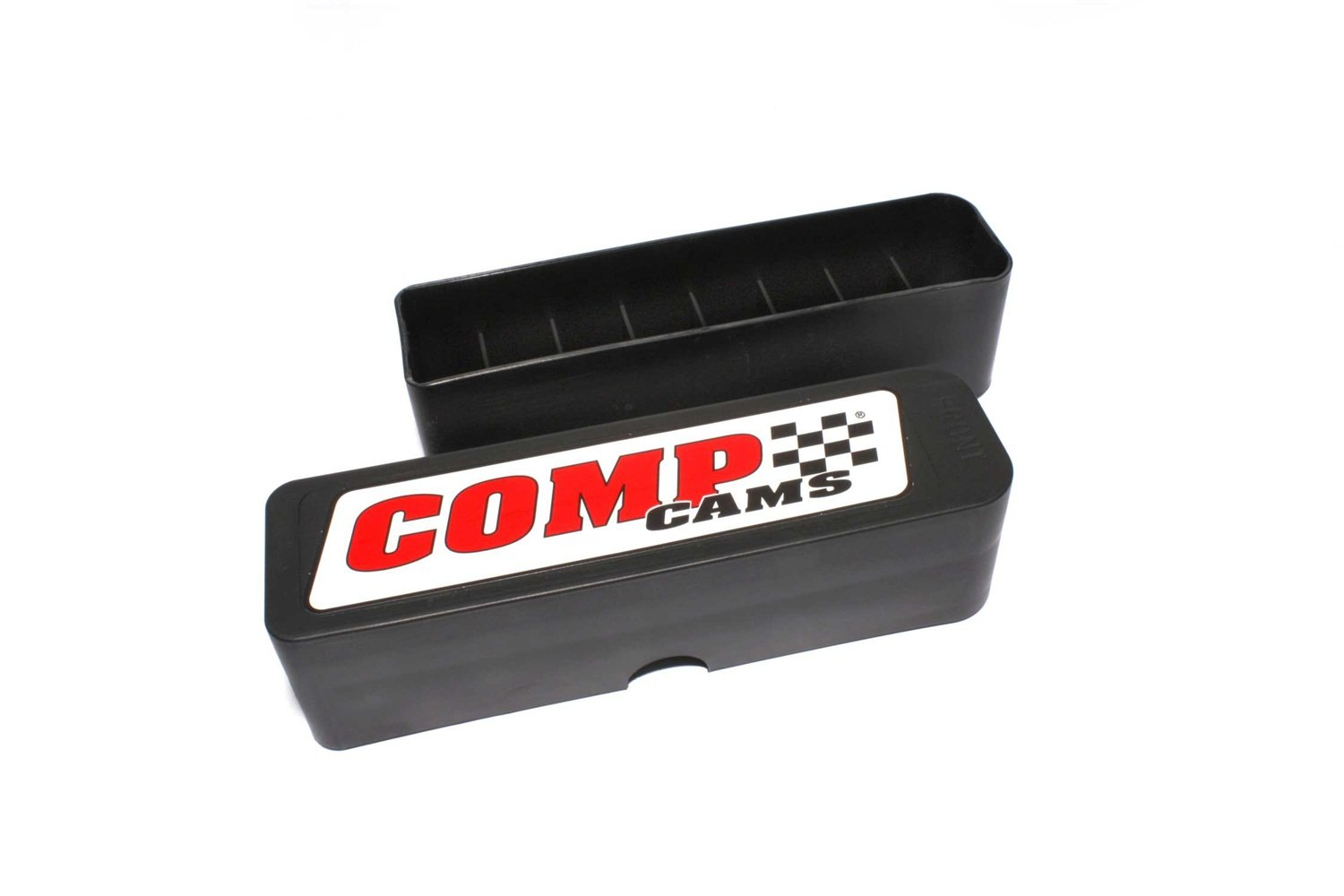 Competition Cams 5305 Protective Lifter Case COMP Cams
