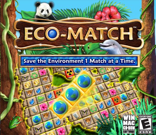 eco-match-download