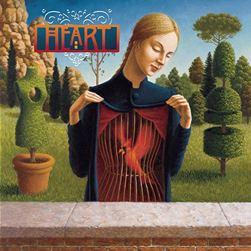 heart-greatest-hits